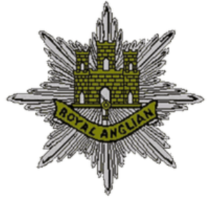 Army Cadets Haverhill