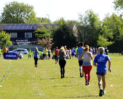 picture of parkrun Haverhill